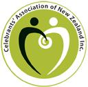 celebrants-logo-web-small-1