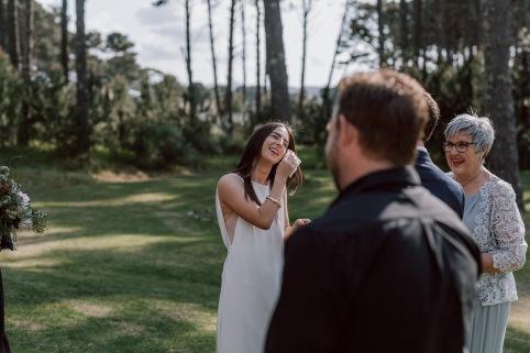 alexia_jack_matarangi_wedding_jackson_bright20180915_0176