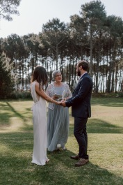 alexia_jack_matarangi_wedding_jackson_bright20180915_0183